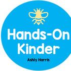 Hands On Kinder