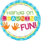 Hands On Learning Fun