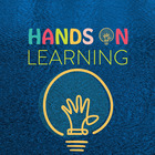 Hands on Learning LLC