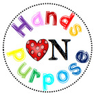 Hands ON Purpose - Nubia Bencomo