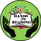 Hands on Reading