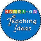 Hands On Teaching Ideas