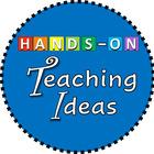 Hands On Teaching Ideas