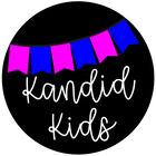 Hands-On Kiddos