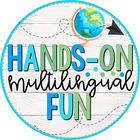 Hands-on Multilingual Fun