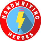 Handwriting Heroes