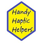 Handy Haptic Helpers