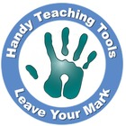 Handy Teaching Tools