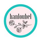 Hanloubel Resources