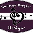 Hannah Beth Art Shop