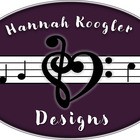 Hannah Beth Art Shop