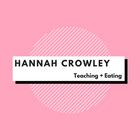 Hannah Crowley