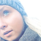 Hannah Estoll