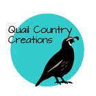 Hannah Flannery - Quail Country Creations