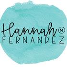 Hannah M Fernandez