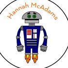 Hannah McAdams