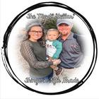 Hannah Mosteller