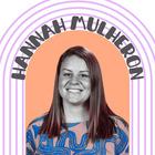 Hannah Mulheron - teachx3