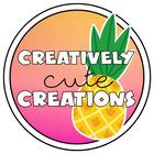 Hannah Nelson - Creatively Cute Creations