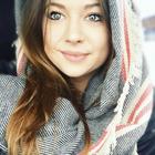 Hannah Pierce