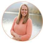 Hannah Shrum