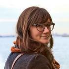 Hannah Van de Kemp from Hannah Teaches