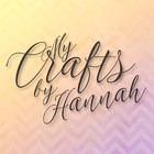 Hannah Welch