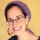 Hannah Wenger