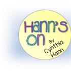 Hanns On