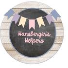 Hansberger's Helpers