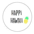 Happi Hawaii