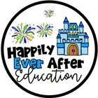 Happily Ever After Education