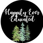Happily Ever Educated