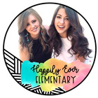 Happily Ever Elementary