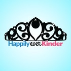 Happily Ever Kinder