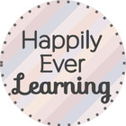 Happily Ever Learning