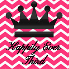 Happily Ever Third