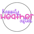 Happily Heather After