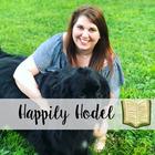 Happily Hodel