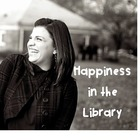 Happiness in the Library