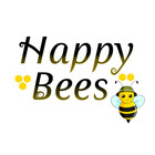 Happy Bees Learning
