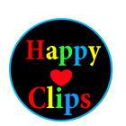 HAPPY CLIPS STORE