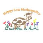 Happy Cow Mathematics