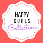 Happy Curls Collection
