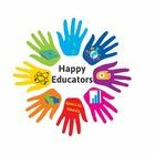Happy Educators
