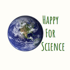 Happy For Science