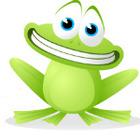 Happy Frog Press