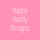 Happy Haddy Designs