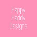 Happy Haddy Designs