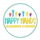 Happy Hands Learning Corner